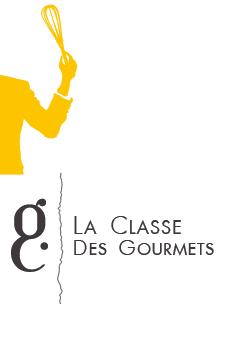 My lovely charente cours de cuisine hors conseils de d cong lation picard - Cours de cuisine la rochelle ...
