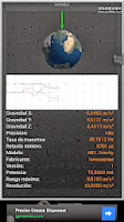 """[REVIEW] Phablet/Console iReadygo Much i5 (5"""" Quad-Core) MUCH_20131004_234124"""