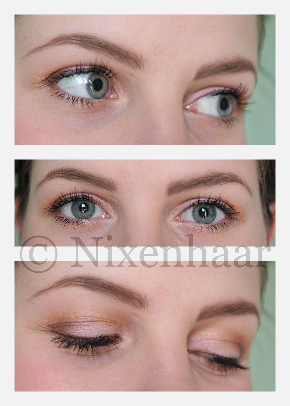 Benecos - Natural Mascara Maximum Volume