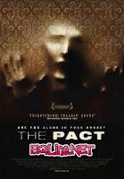 مشاهدة فيلم The Pact