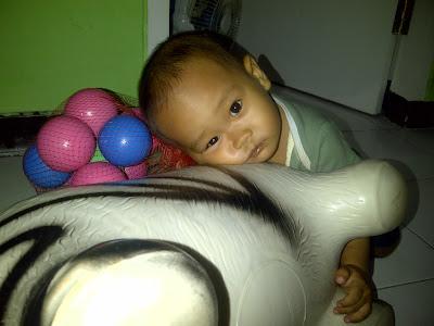 IMG 20120110 00195 Porsi Kasih Sayang untuk Proses Adaptasi Anak