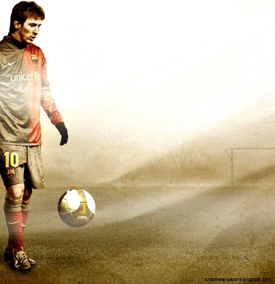 Lionel Messi Wallpaper Iphone 5 872 Wallpaper