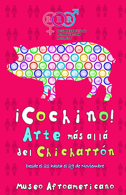 Cochino