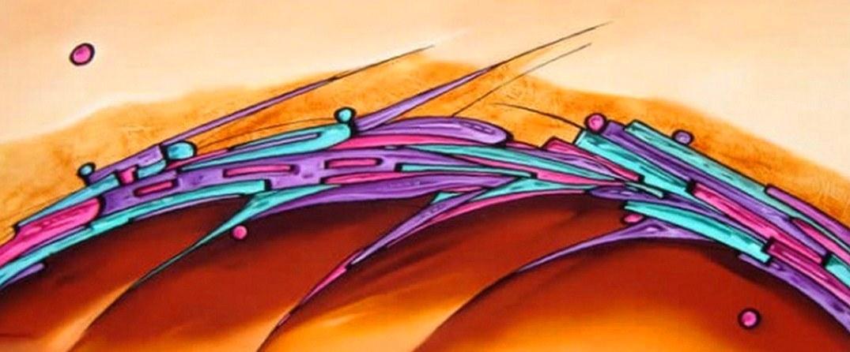 Cuadros Modernos Pinturas y Dibujos : Diseños Para Pintar Cuadros ...