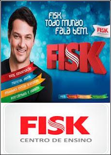 Download - Curso de Inglês em Audio - Fisk