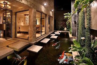rumah jual urbanindo.com
