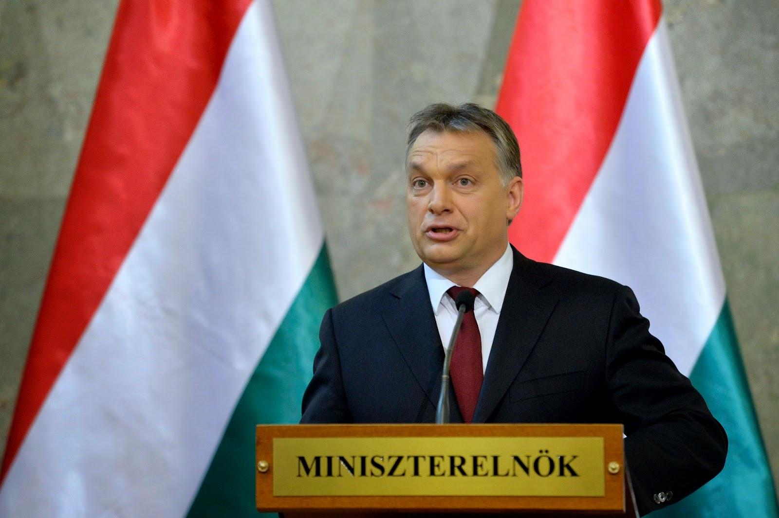 Európai Unió, Orbán Viktor, Orbán-kormány, Magyarország, gazdaság, politika, Financial Times, Telegraph,