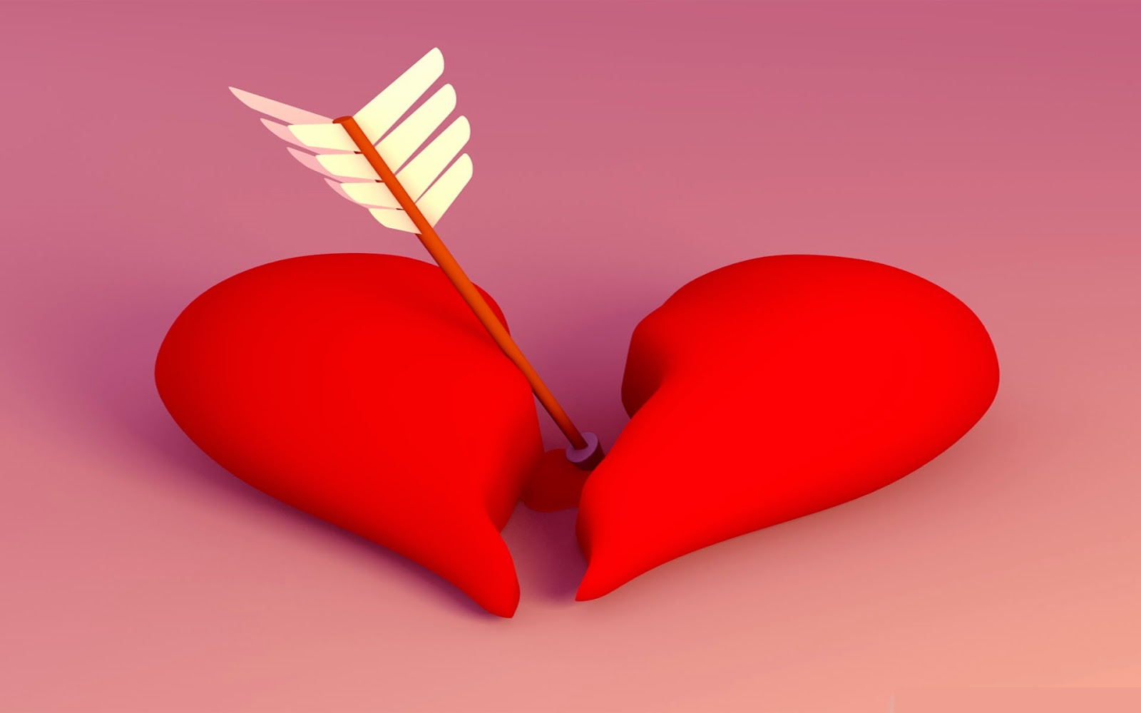 Broken Heart Images Broken heart hd wallpapers and