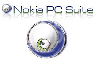 تحميل برنامج Nokia PC Suite 7.1 عربي أخر إصدار لربط أجهزة نوكيا بالكمبيوتر 2013