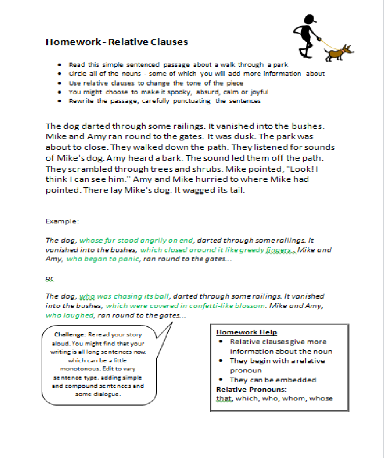 compare and contrast high school and college thesis statement