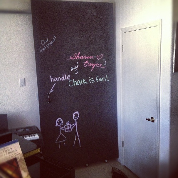 How to Soundproof an Apartment with a Piano; Unsolicited Love ...