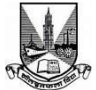 University of Mumbai (www.tngovernmentjobs.in)