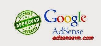 Những lưu ý chọn domain để đăng ký adsense