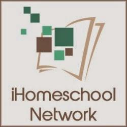 http://www.ihomeschoolnetwork.com/