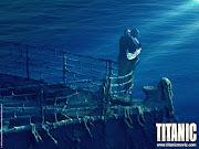 Pero será que la del Titanic tuvo algo especial.