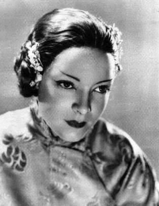 Mary Macarthur Daughter Of Helen Hayes