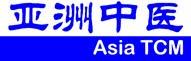 Asia TCM - Pengobatan Tradisional Cina dan Akupunktur