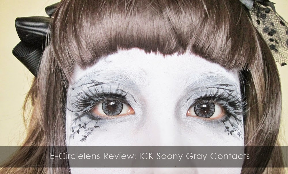 http://roykawaiiza.blogspot.kr/2015/01/e-circlelens-review-ick-soony-gray.html