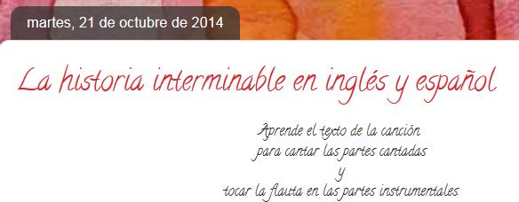 http://blogdeartisticalasmusasdehelicon.blogspot.com.es/