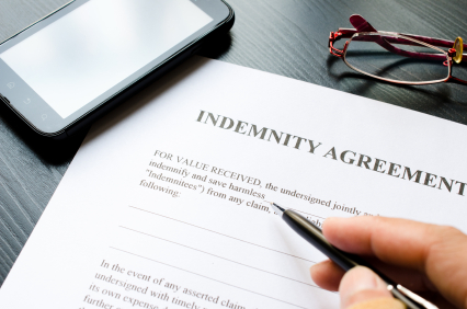 Indemnity Guaranty And Warranty A Comparative Analysis By Abimbola