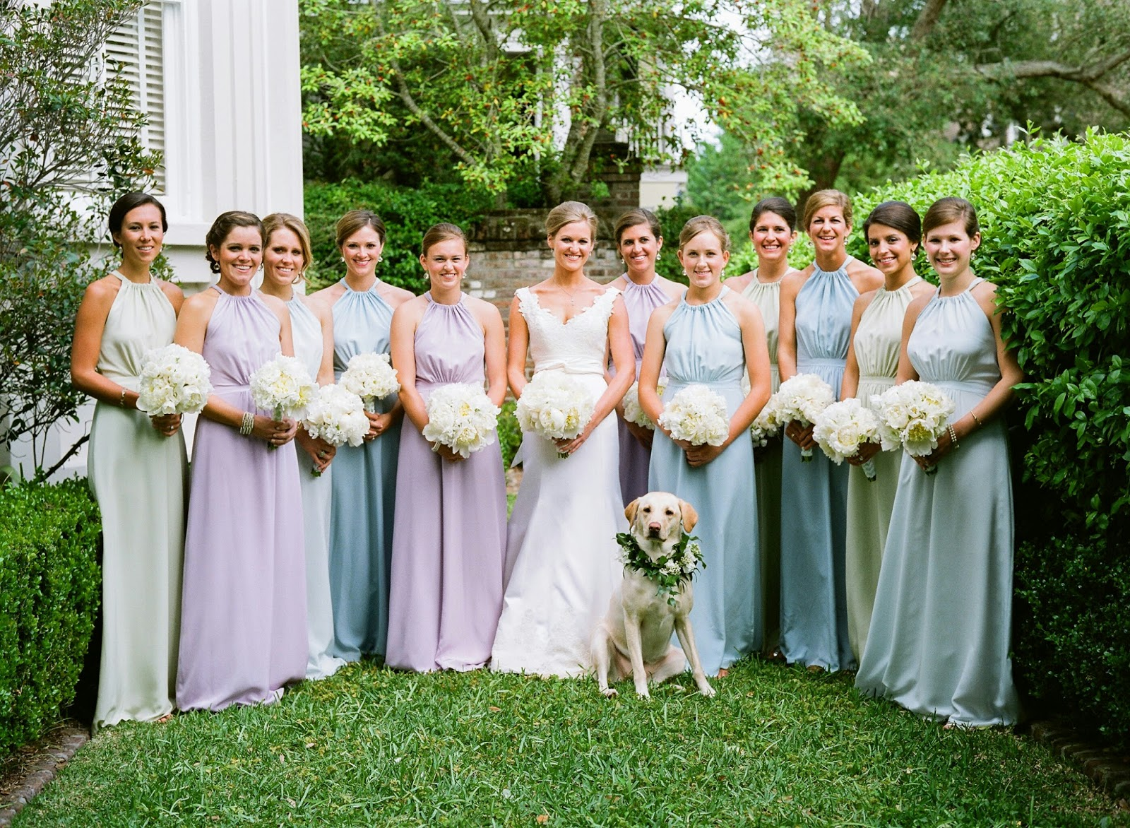 bella bridesmaid milwaukee milwaukee wi wedding dress
