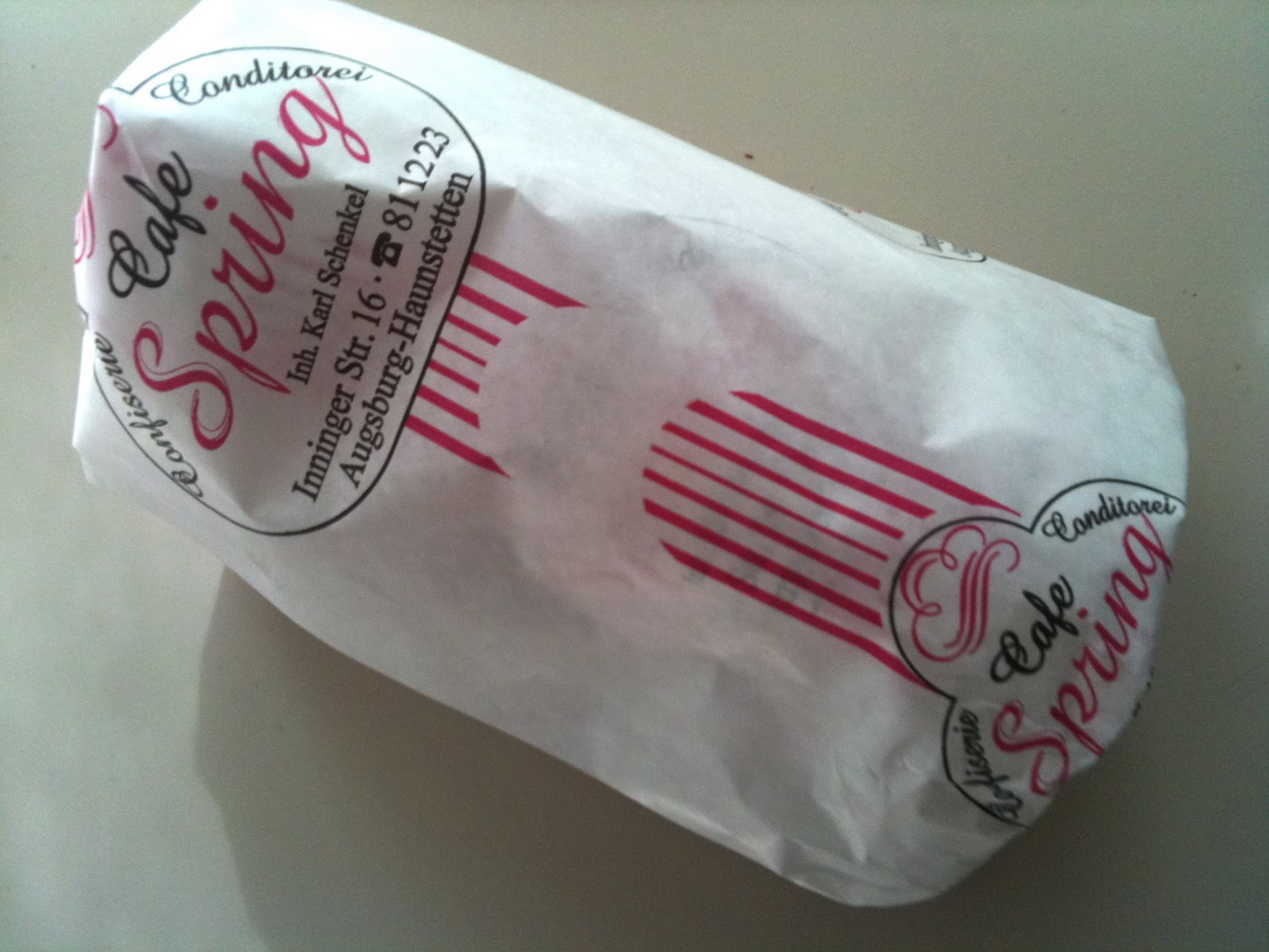 Torten online bestellen augsburg