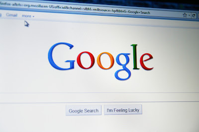 أشهر محركات البحث في العالم