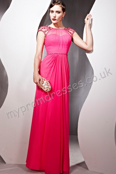 mydressprocouk: The Different Styles Of Evening Dresses UK