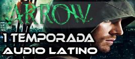 1 Temporada Completa Audio Latino