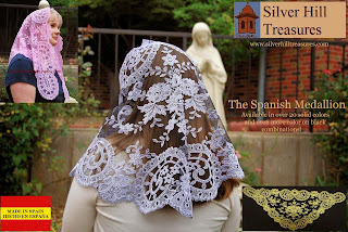 silverhill catholic singles Colors, colors everywhere  silver hill will be giving away one authentic  there was a time when it was expected that single women wore white or.