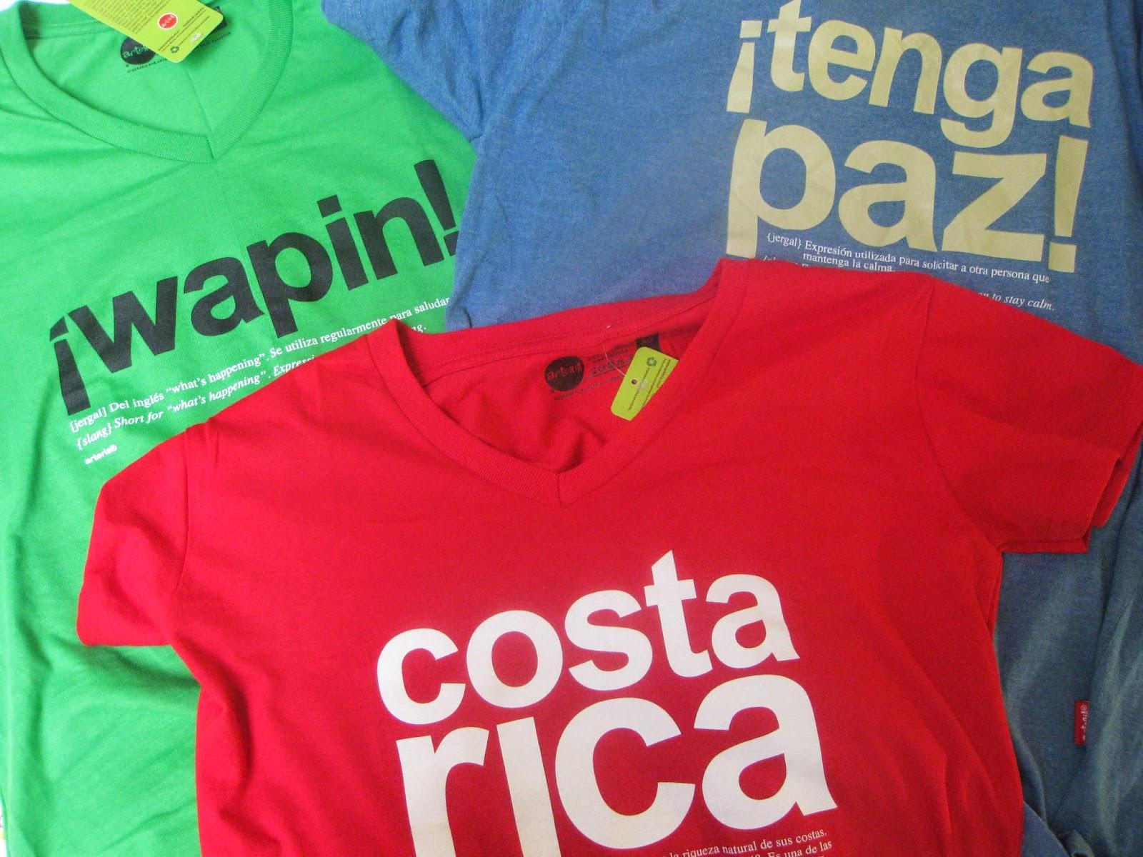 Si eres costarricense y vives fuera de costa rica ya for Accesorios para piscinas costa rica