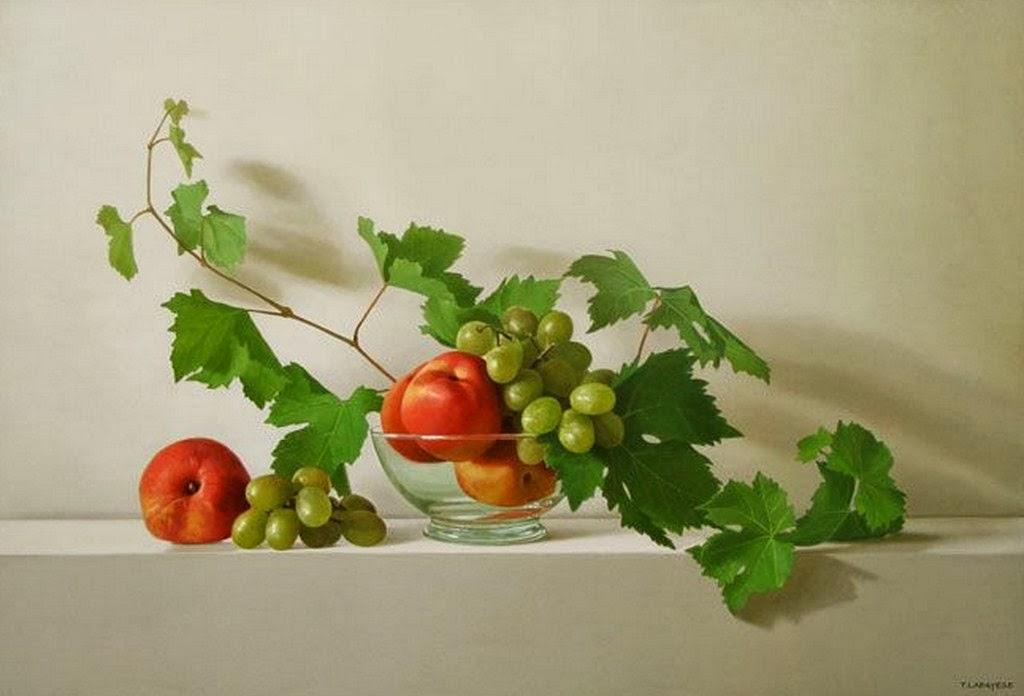 bodegones-con-frutas-en-ramas