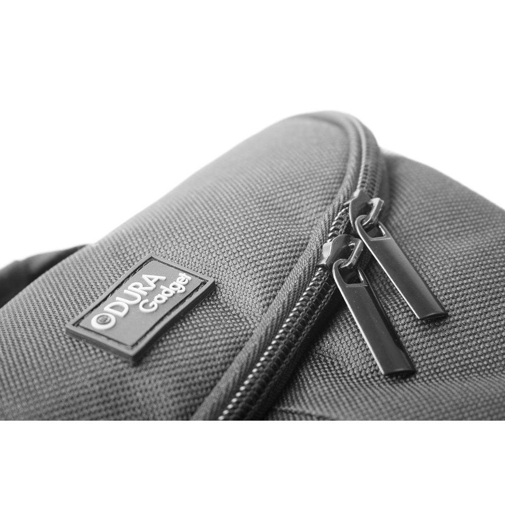 Cose usate e nuove in vendita borsa porta macchina for Cerco cose usate