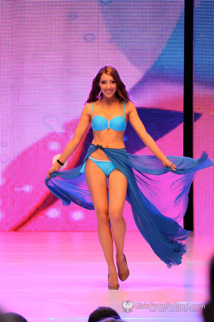 Miss Polonia Lodzkie 2014  Zdjęcie 98
