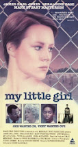 My Little Girl (1986)