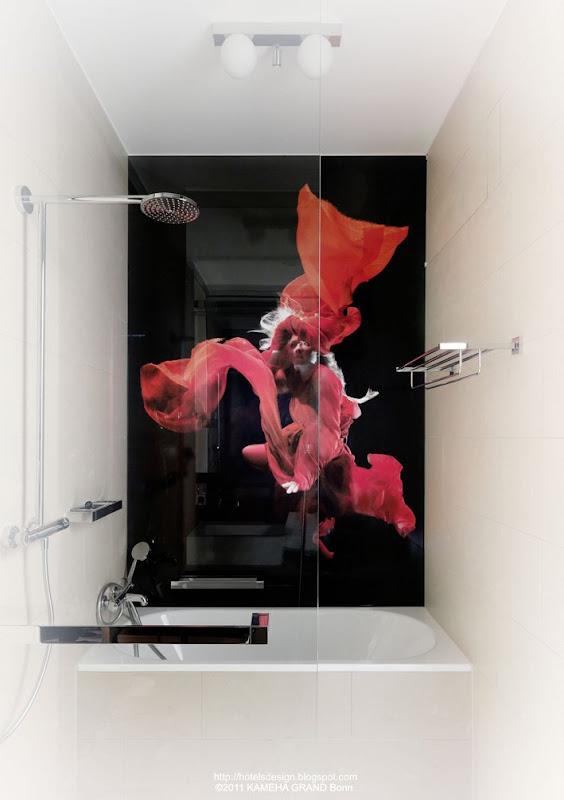 Kameha Grand Bonn_21_Les plus beaux HOTELS DESIGN du monde