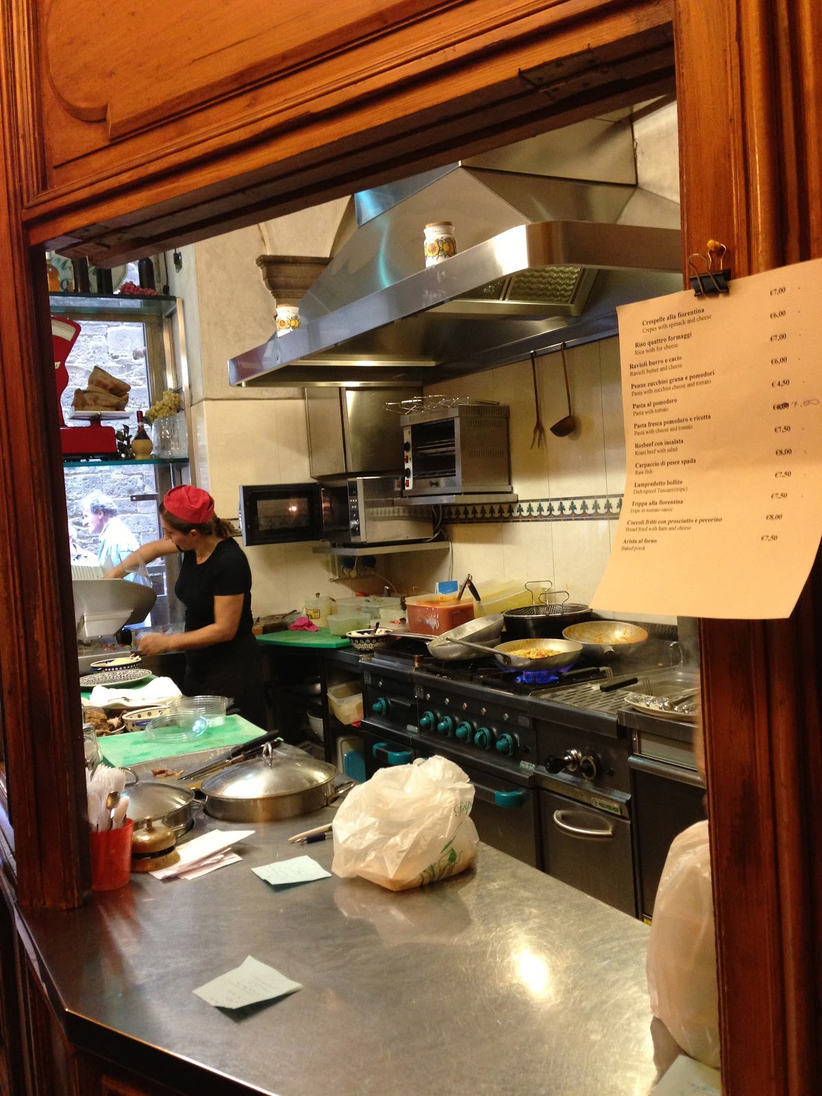 small restaurantkitchens crowdbuild for small restaurant design small restaurant kitchen equipment small