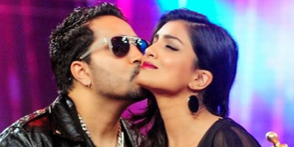 Listen to Mika Singh Songs on Raaga.com