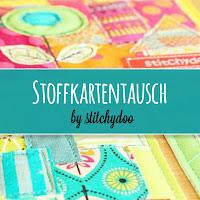 http://stitchydoo.blogspot.de/p/blog-page_21.html