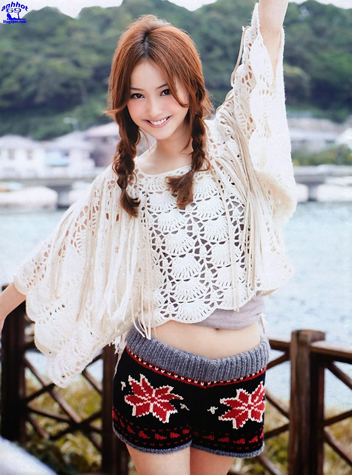 nozomi-sasaki-01291066