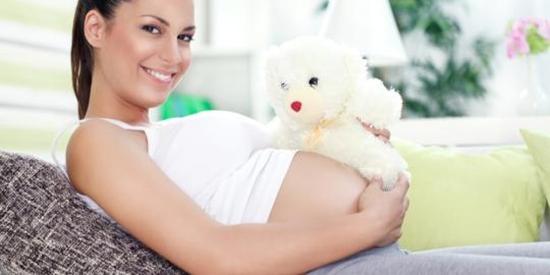 Tips Mempercepat Kehamilan Secara Alami
