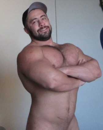 Hot Gay Old 62