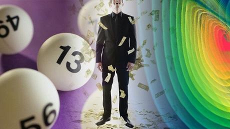 ganar-loteria-ley-atraccion