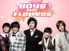Canciones de Boys Over Flowers
