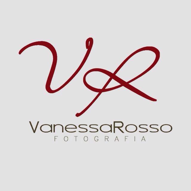 Vanessa Rosso