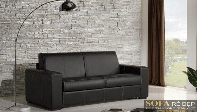 Đóng Ghế Sofa TPHCM