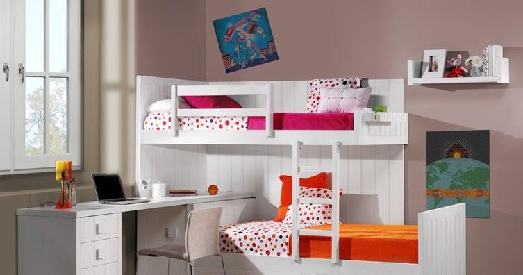 Tienda muebles modernos muebles de salon modernos salones for Catalogo muebles infantiles