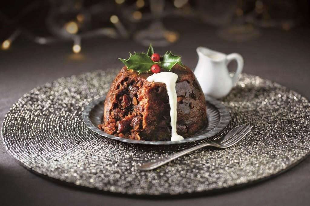 aldis gluten free christmas desserts