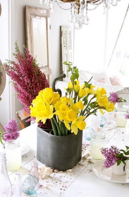 zhivye-cvety-v-interere