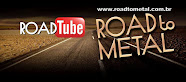 Acesse o Roadtube e confira nossas mais recentes entrevistas!